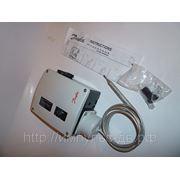 RT14 Type DANFOSS датчик реле температуры фото