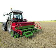 Запчасти для сельскохозяйственных машин купить цена Николаев Вознесенск фото