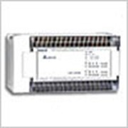 Программируемый контроллер DELTA ELECTRONICS DVP-PM фото