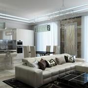 Дизайн Апартаменты 78 фото