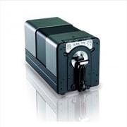 Спектрофотометр Color i7 фото