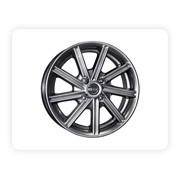 Лаки для легкосплавных колес и дисков фото