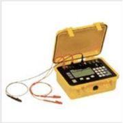 Прибор для проверки кабелей КМК-7 фото