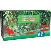 Комнатные растения NPK 19-6-20+3MgО+МЭ фото