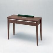 Маникюрный стол WOODY фото