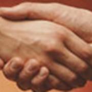Бизнес-тренинги для руководителей, ключевых сотрудников, кадрового резерва