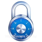 Специализированные средства защиты информации