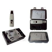 Аппарат для ультразвуковой чистки лица Днепропетровск фото