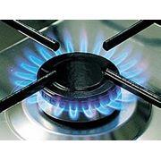 Ремонт газового оборудования фото