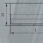 Головка торцевая длинная 6-гранная ГД.14.40.М фото