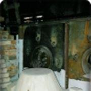 ремонт котлов отопления любой сложности. фото