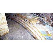 Огнеупорные бетоны производства спецогнеупоркомплект марки вгбс