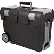 Ящики для инструментов с колесами фото