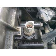 Диагностика и ремонт электрики Ford ДОНЕЦК фото