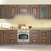 Кухонный гарнитур Марго фото
