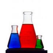 Жидкости кремнийорганические гидрофобизирующие