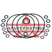 Ремкомплект Насоса-дозатора моноблочного рулевого управления НДМ 00.000-02 НИВА фото