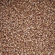 концентрат баско красно-коричневый для ПС фото