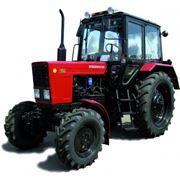 Трактор МТЗ-82.1.26 фото