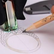 Изготовление ювелирных украшений на заказ фото