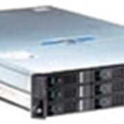 Система хранения данных Aquarius Storage Server SS212 фото