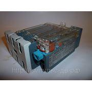 PATAM 3D45 Тепловое реле STROMBERG фото