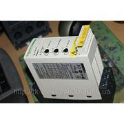 Реле контроля фаз шнайдер, реле контроля фаз schneider electric, реле контроля фаз, реле фаз фото