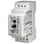 Реле РКФ11, реле контроля фаз РКФ, реле РКФ, реле контроля фаз РКФ 11, реле контроля фаз фото