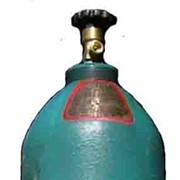 Водород газообразный ГОСТ 3022-80 фото