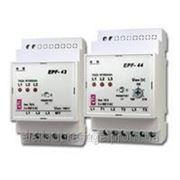 Реле автоматического выбора фаз EPF-43 180V AC