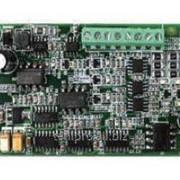 Плата OC PG Модель: KE600-PG-01