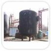 Фильтр ионитный однокамерный ФИПр-ЛД-1,0-0,6 фото