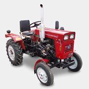 Тракторы купить трактор купить трактор Xingtai 120D. фото