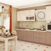 Кухня Афина 18 фото