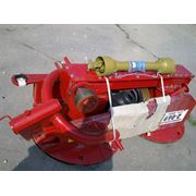 Косилка роторная навесная Z-169 (Z-173) фото