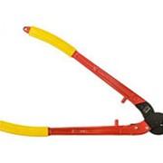 Ножницы кабельные НК-40М фото