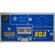 Ремонт инкубаторов для новорождённых, кювезов ICB-147