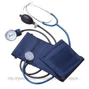 Ремонт тонометров,слуховых аппаратов,оправ. фото