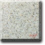 Искусственный камень Akrilika Серия Stone A210 Eclipse фото