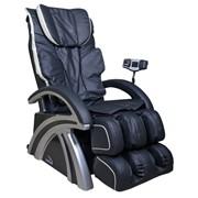Массажное кресло US Medica Indigo Classic фото