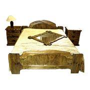 Кровати под старину фото