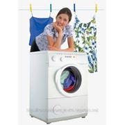 Ремонт пральних машин Житомир. Ремонт пральної машини у Житомирi. Гудить, помилка, не крутить пральна машинка фото
