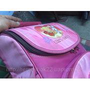 Ремонт школьных портфелей фото