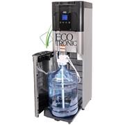 Кулер для воды Ecotronic C11-LXPM фото