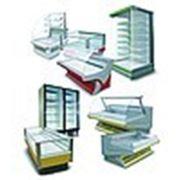 Ремонт холодильников бытовых и торговых.  фото