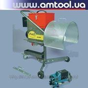 фото предложения ID 5395034