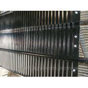 Ремонт и восстановление грохотов на все импортные комбайны фото