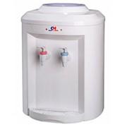 Кулер для воды Cooper&Hunter YLRT 0.7-6Q2 фото