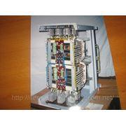 Ремонт блоков магнитных усилителей фото