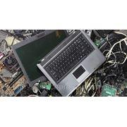 Реанимация старых компьютеров фото